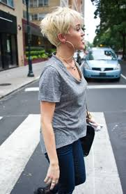 Miley Cyrus Hair Style best 25 miley cyrus hairstyles ideas only miley 5716 by wearticles.com