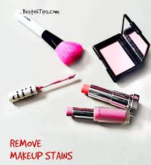 clothes from eyeshadow to self tanner remove makeup snshow tips to remove make up sns
