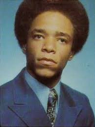 iced tea rapper young. Wonderful Iced IceT Senior Yearbook Photo  On Iced Tea Rapper Young