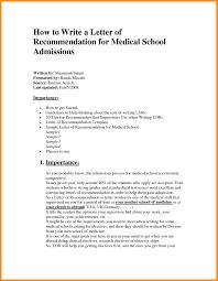 Doctors Letter Format Valid 7 Medical Referral Letter Sample
