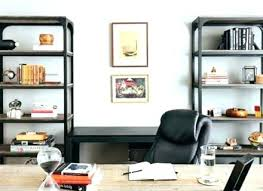 decorating office ideas at work. Decorating Ideas For Office At Work Decor Perfect Pin C