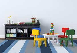 Feng Shui Im Kinderzimmer Zuhause Bei Sam