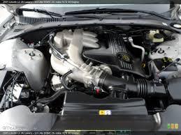 similiar lincoln ls engine keywords valve vcti v6 engine for the 2005 lincoln ls 60692819 gtcarlot com