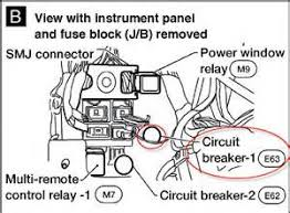 mazda miata engine us 2003 mazda miata engine 2001 nissan altima power window relay ac wiring diagram honda