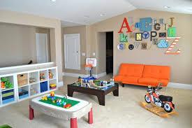 kids playroom furniture ideas.  Kids Baby Playrooms Playroom Furniture Ideas Best Kids  Innovative O For Kids Playroom Furniture Ideas D