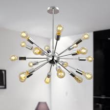 52 most dandy triple pendant light kitchen island pendant lighting hanging ceiling lights chrome dome pendant light ceiling light fixture vision