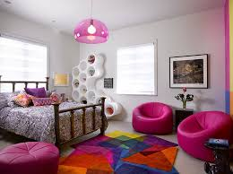 How To Decorate Kids Bedroom