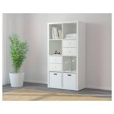 white ikea furniture. ikea kallax shelving unit white ikea furniture u
