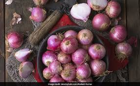 onions for hair fall an inexpensive