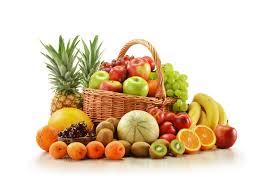 fruit basket. Wonderful Fruit Fresh2Door Large Fruit Basket Inside L