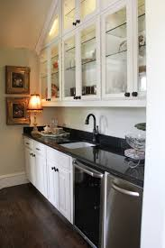 Kitchen Butlers Pantry Mix And Match Family Show Tell Tuesday My Favorite Room