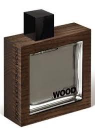 Amazon.com: <b>Dsquared2 He</b> Wood <b>Rocky</b> Mountain Eau de Toilette ...