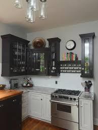 Victorian Kitchen Furniture Rooms Viewer Hgtv