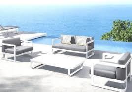 affordable modern furniture dallas. Design Ideas Contemporary And Modern Furniture Affordable Outdoor Of Dallas R
