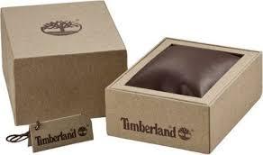 <b>Мужские часы Timberland</b> Henniker <b>TBL</b>.<b>14816JLU</b>/<b>02A</b>
