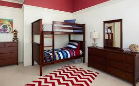 Quality Bedroom Furniture Quality Kids Beds Youth Furniture Maxwood Furniture