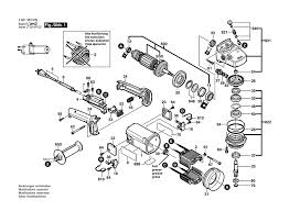 bosch relay wiring schematic images further 3 phase mag ic starter wiring on bench grinder wiring diagram