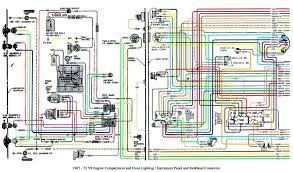 1991 chevy k1500 wiring car wiring diagrams explained \u2022 1991 chevy silverado tail light wiring diagram 1991 chevy truck wiring diagram elegant 1991 chevy truck wiring rh awhitu info 1992 chevy k1500 wiring diagram 1992 chevy k1500 wiring schematics