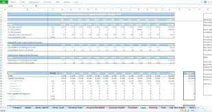 project charter construction project template excel construction project budget template excel