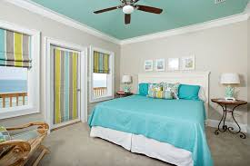 What-Color-Should-I-Paint-My-Ceiling2 What Color Should