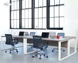 scandi style furniture. Scandi Style Furniture Large Size Of Office Sofa Bed Armchair Navian Scandinavian .