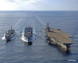 Military Sealift Command Pay Chart 2018 Ge Signs Digital Contract With Military Sealift Command To