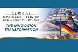 Iis 2015 global insurance forum photos provided by the international insurance society. News Events Insuresilience Solutions Fund