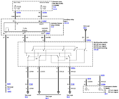 F650 Wiring Diagram Ford Truck Wiring Diagrams