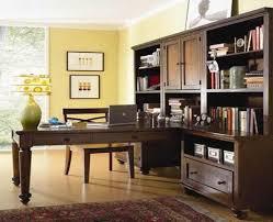 large desks for home office. Full Size Of Desk:cheap Corner Desk Small For 2 People Home Office Large Desks