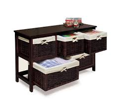 dresser with basket drawers. From The Manufacturer On Dresser With Basket Drawers