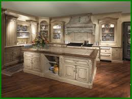 The Best Home Design French Country Decorating Modern Kitchen For