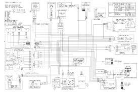wiring diagram for 2006 polaris predator 90 schematics wiring rh ssl forum 2005 polaris sportsman 700 wiring diagram 2005 polaris sportsman 700 wiring