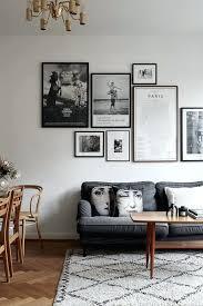 trista large metal wall art for living room design decor