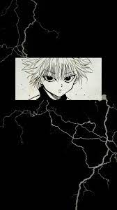 wallpaper, Cute anime wallpaper ...