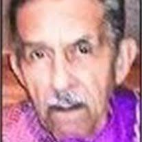 Wesley BURKE, Jr. Obituary - Visitation & Funeral Information