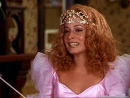 Image result for Glinda