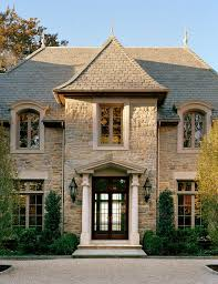 pictures of stone exterior on homes. interesting design stone front houses 1000 ideas about house on pinterest pictures of exterior homes