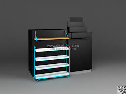 Mac Makeup Display Stands CK100 Top Quality For Sale Mac Makeup Display Wholesale From 35
