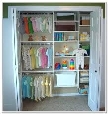 clothing storage solutions. Storage For Baby Clothes Architecture Best Ideas Website Within Plan 4 Containers . Clothing Solutions