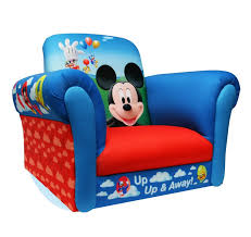 com disney rocker mickey mouse balloons discontinued by manufacturer childrens chairs baby