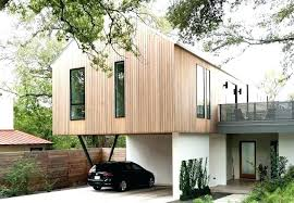 best modern house design 2019 full size of modern houses ugly small house best facades ideas best modern house design 2019