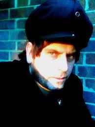 Same Seven - Adam Easterbrook, of Arrowe Hill | SASSYTIDBITSSASSYTIDBITS