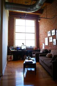 Awesome 2 Bedroom Loft Apartments Beautiful Home Design Wonderful In 2 Bedroom  Loft Apartments Home Interior