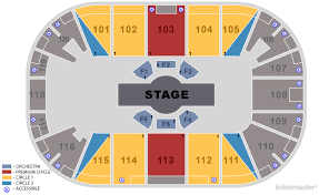 Toyota Center Seating Chart Cirque Du Soleil 53 Curious Kooza Houston Seating Chart