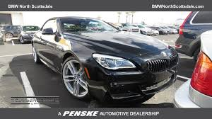 650i bmw convertible 2017. pre-owned 2017 bmw 6 series 650i bmw convertible