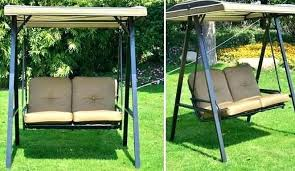 two seater swing two garden swing two seat swing chair awesome 2 garden swing chair 2 garden swing cover
