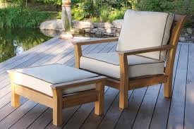 the transitional design of this collection melds both the elegant and the cal ergonomic curves of provide maximum fort along w a sophisticated