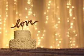 wedding reception lighting ideas. Curtain Wall For Wedding With Christmas Lights Reception Lighting Ideas
