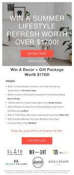 2037 best Sweepstakes images on Pinterest | To win, Gift cards and ...