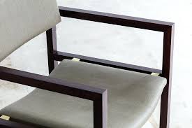 chair with arms billy cotton joinery dining chair with arms chair arm covers chair with arms